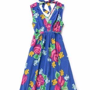Matilda Jane Dream Weaver Maxi Dress